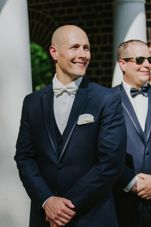 Linden Hall PA Wedding Ceremony6.jpg