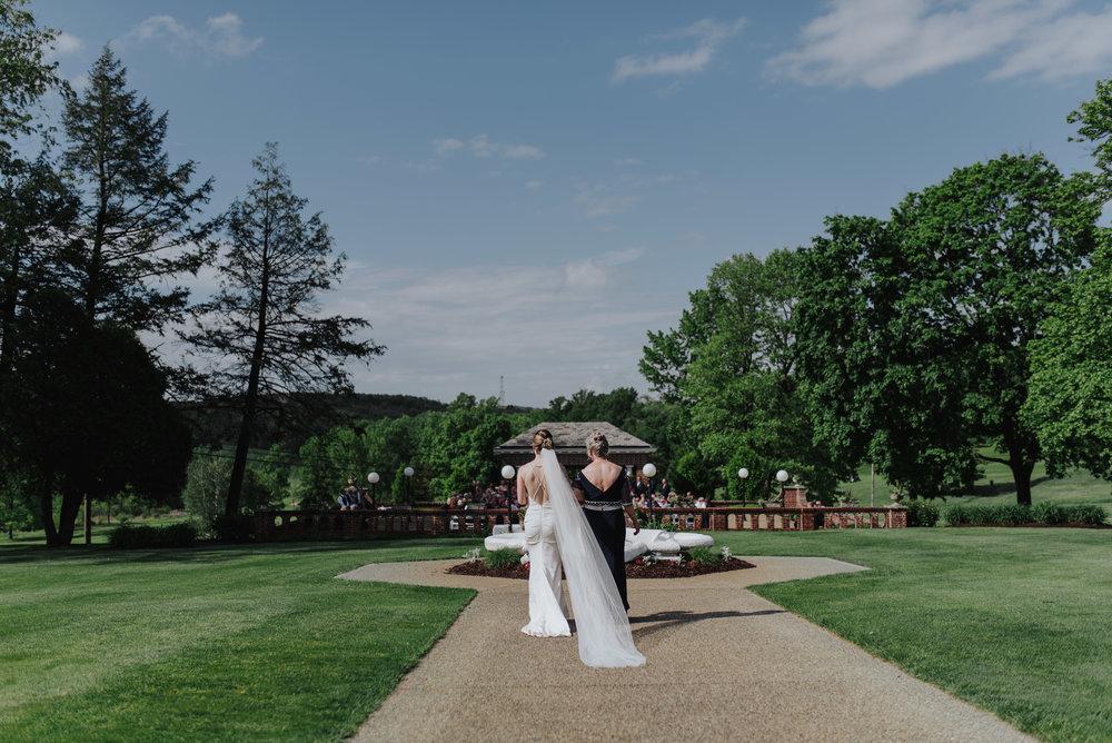 Linden Hall PA Wedding Ceremony7.jpg