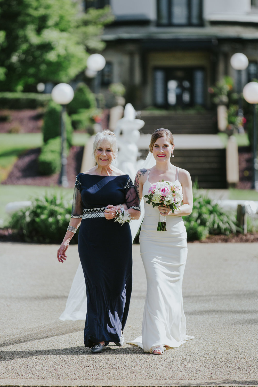 Linden Hall PA Wedding Ceremony9.jpg