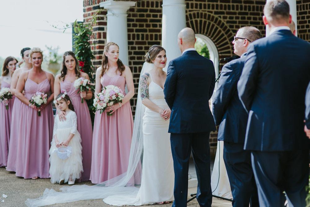 Linden Hall PA Wedding Ceremony11.jpg