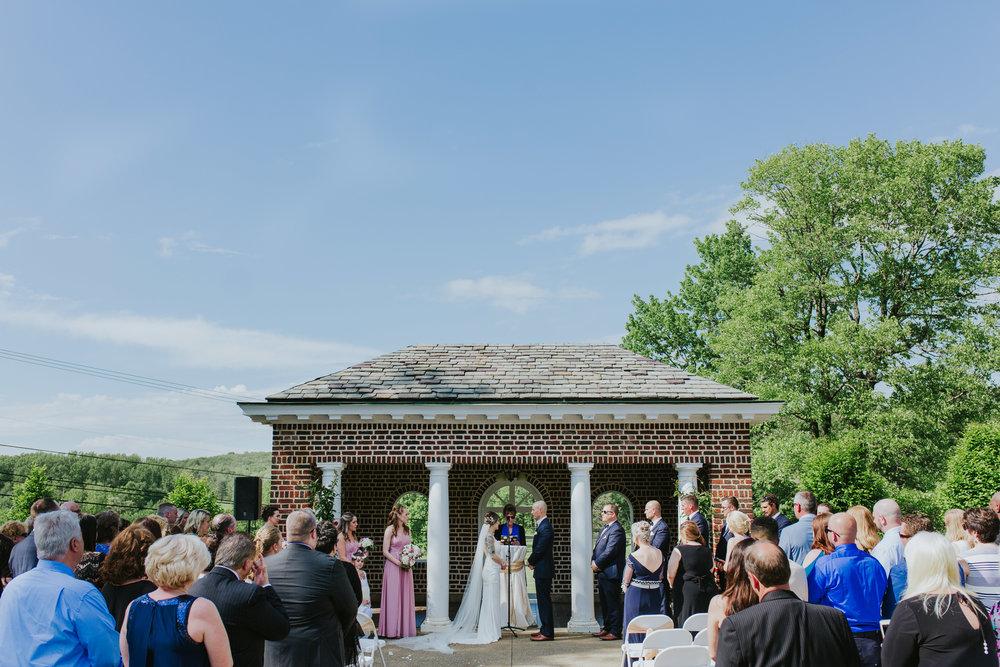 Linden Hall PA Wedding Ceremony12.jpg