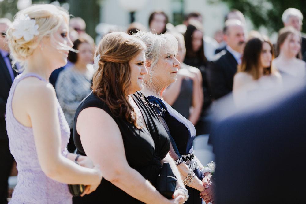 Linden Hall PA Wedding Ceremony13.jpg