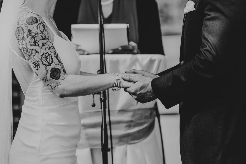 Linden Hall PA Wedding Ceremony15.jpg