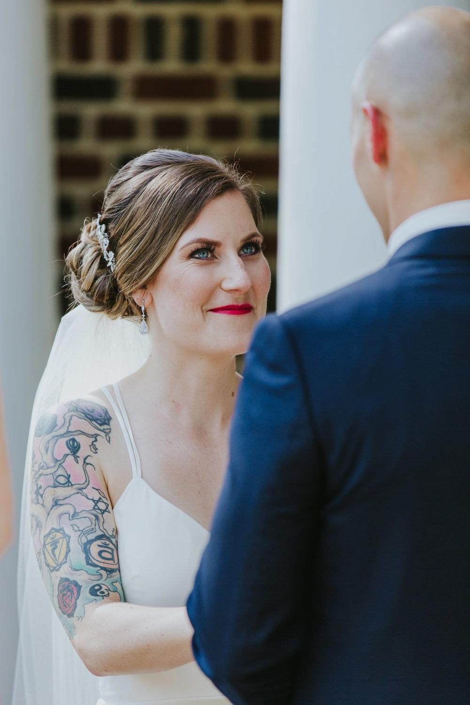 Linden Hall PA Wedding Ceremony16.jpg