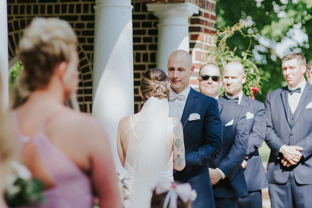 Linden Hall PA Wedding Ceremony17.jpg