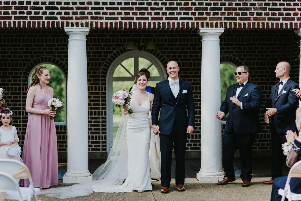 Linden Hall PA Wedding Ceremony19.jpg