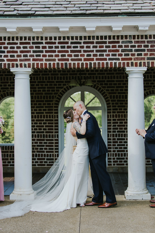 Linden Hall PA Wedding Ceremony18.jpg