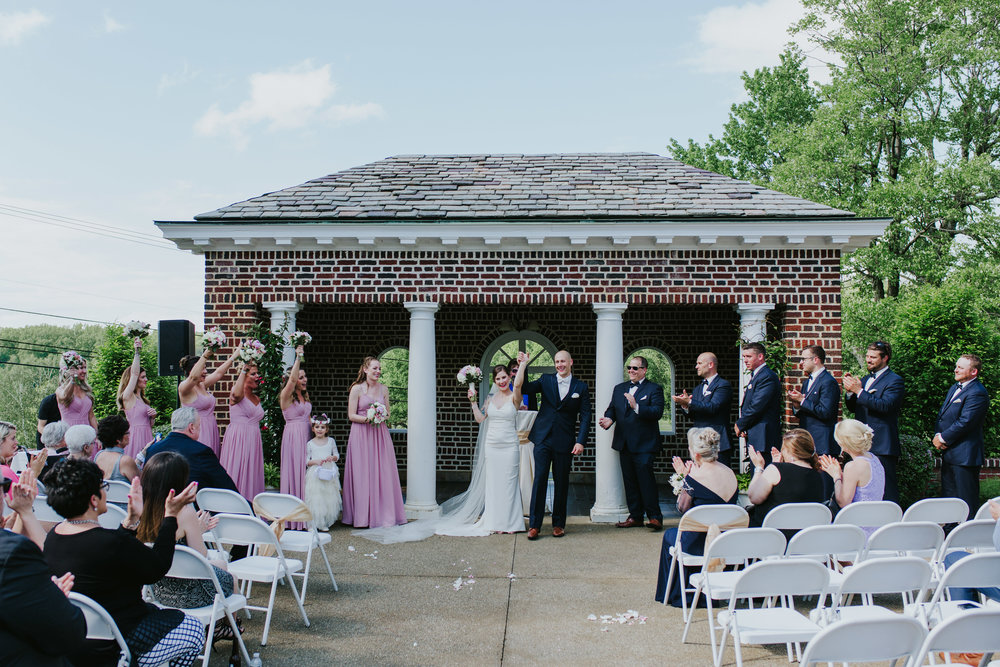 Linden Hall PA Wedding Ceremony20.jpg