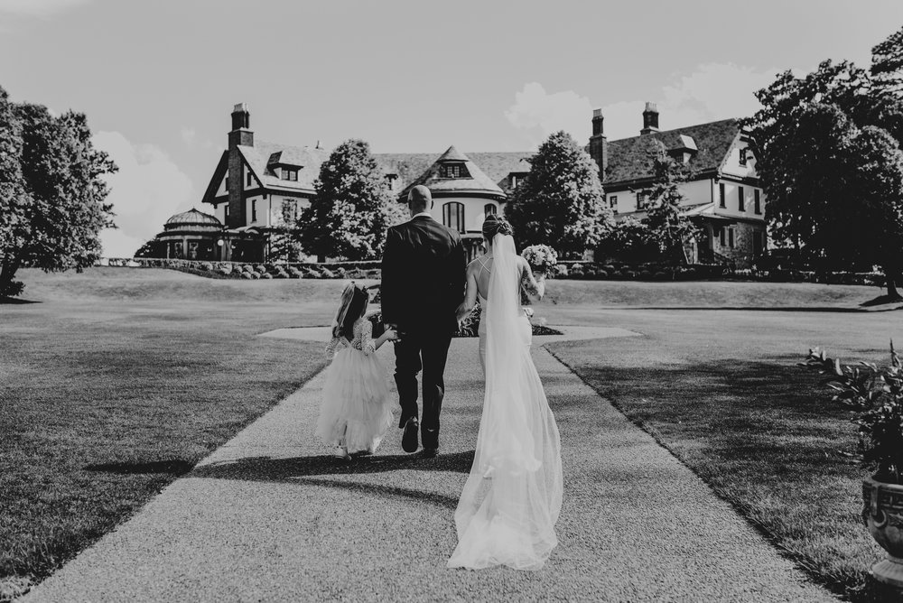 Linden Hall PA Wedding Ceremony21.jpg