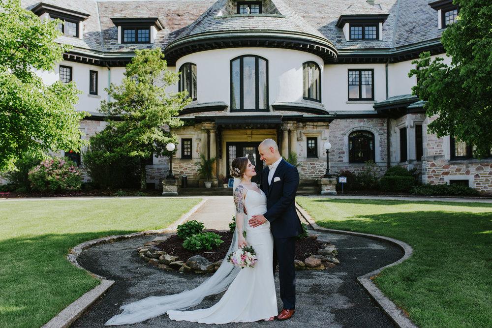 Linden Hall PA Wedding Ceremony22.jpg