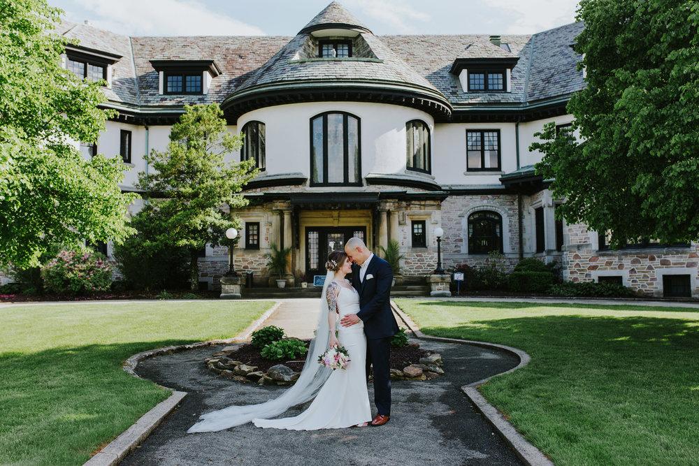 Linden Hall PA Wedding Ceremony23.jpg