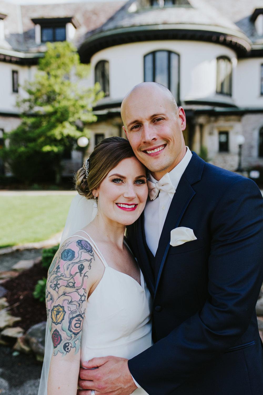 Linden Hall PA Wedding Ceremony24.jpg