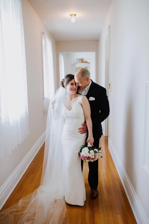 Linden Hall PA Wedding Bride and Groom Portraits17.jpg