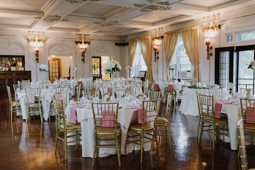 Linden Hall PA Wedding Reception4.jpg