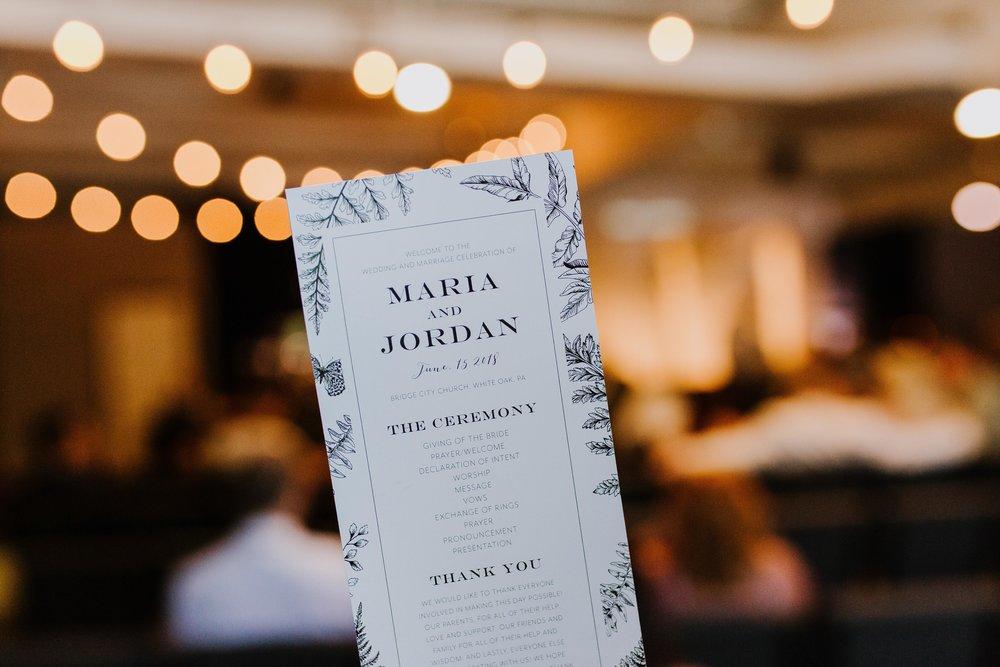 Maria+Jordan176.jpg
