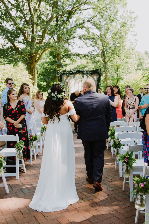 Succop Nature Park Wedding Ceremony Pittsburgh Wedding Photographer2.jpg