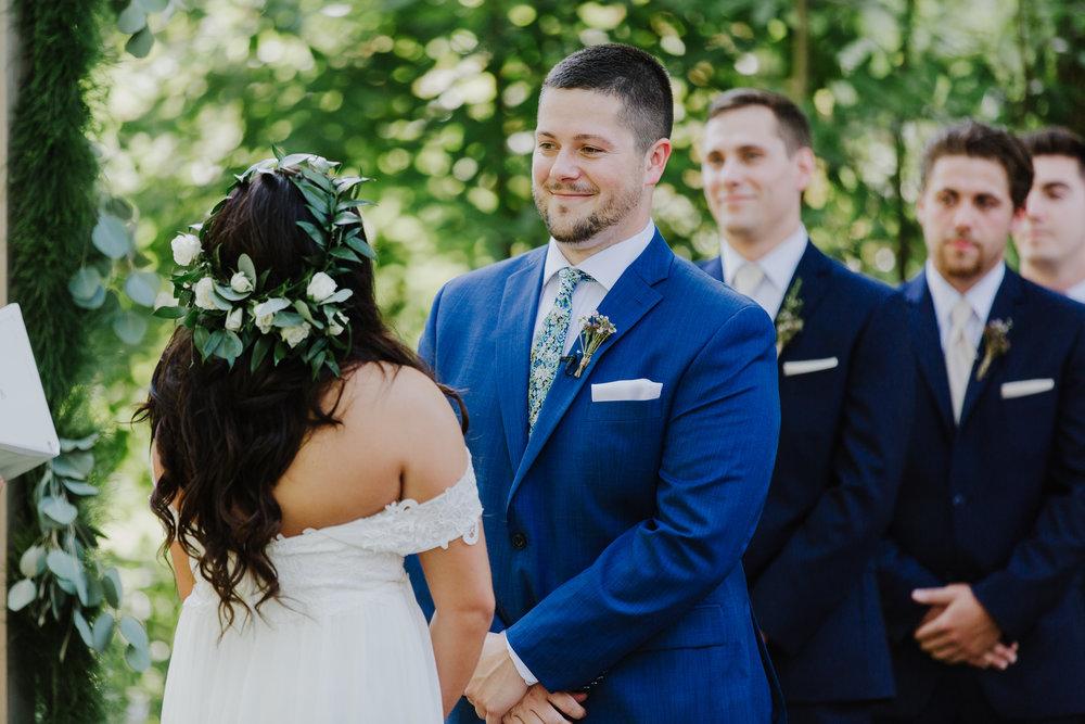 Succop Nature Park Wedding Ceremony Pittsburgh Wedding Photographer5.jpg