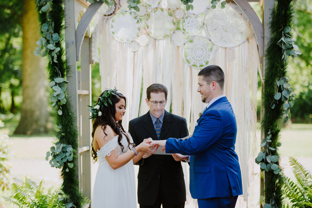 Succop Nature Park Wedding Ceremony Pittsburgh Wedding Photographer10.jpg