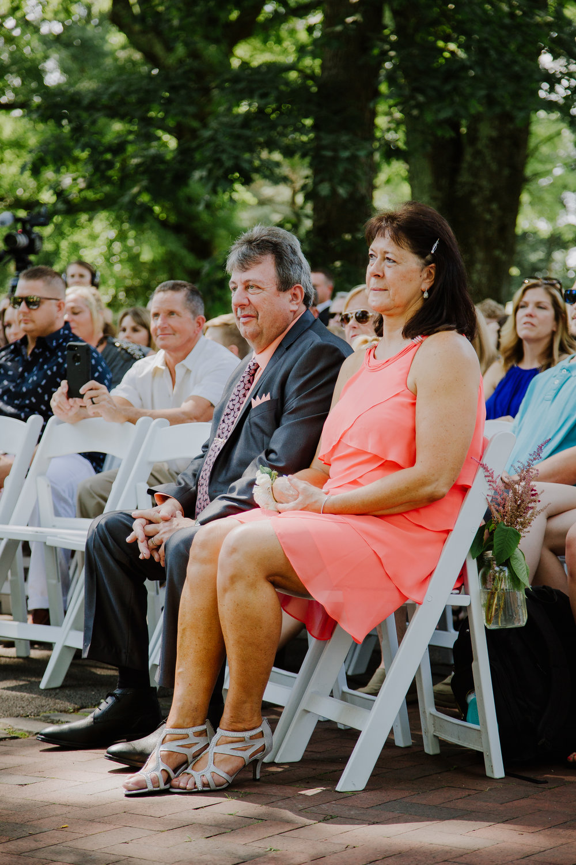 Succop Nature Park Wedding Ceremony Pittsburgh Wedding Photographer9.jpg