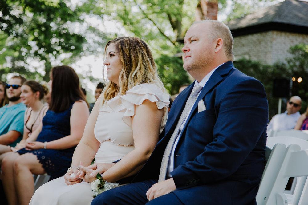 Succop Nature Park Wedding Ceremony Pittsburgh Wedding Photographer11.jpg