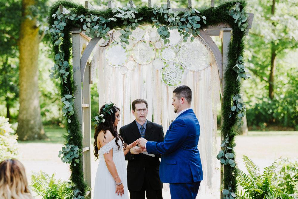 Succop Nature Park Wedding Ceremony Pittsburgh Wedding Photographer13.jpg