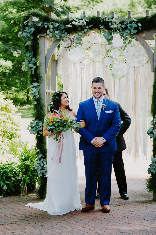 Succop Nature Park Wedding Ceremony Pittsburgh Wedding Photographer15.jpg