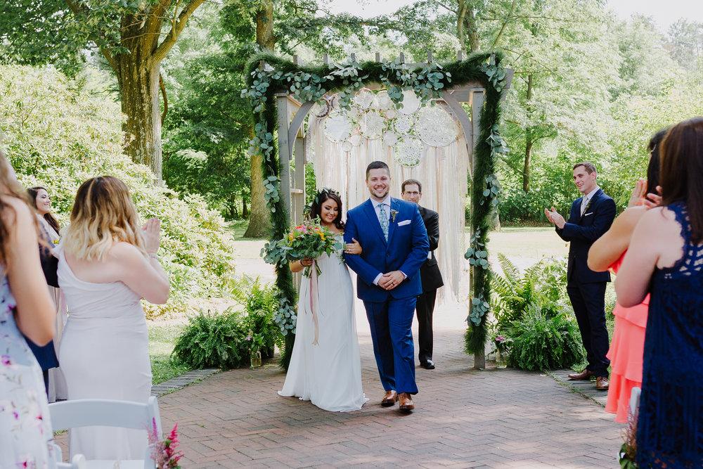 Succop Nature Park Wedding Ceremony Pittsburgh Wedding Photographer16.jpg