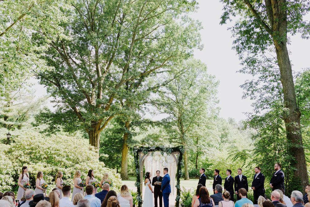Succop Nature Park Wedding Ceremony Pittsburgh Wedding Photographer4.jpg