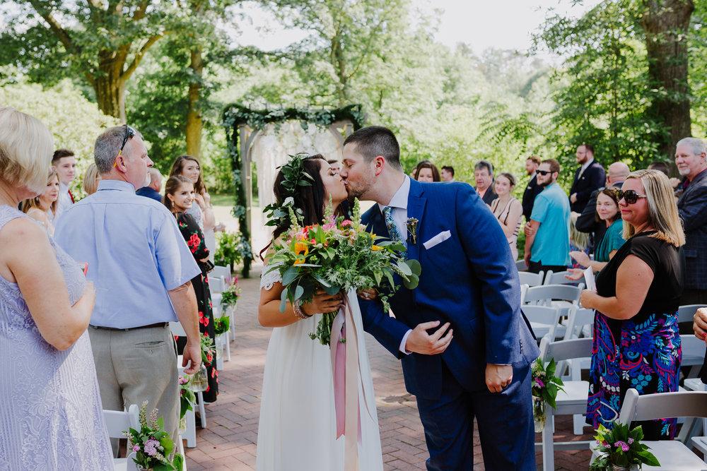 Succop Nature Park Wedding Ceremony Pittsburgh Wedding Photographer17.jpg