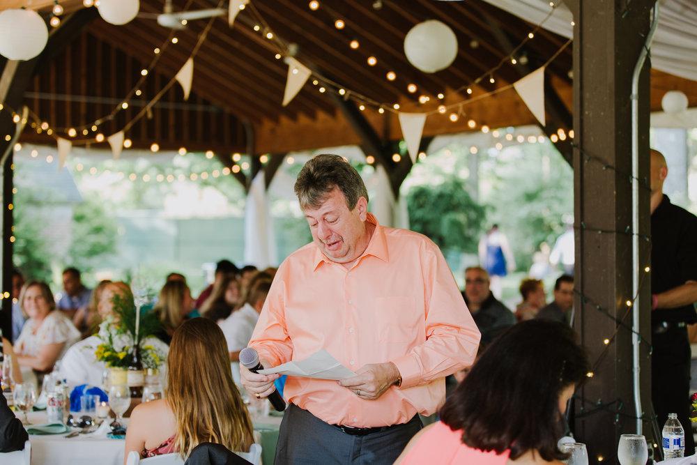 Succop Nature Park Wedding Reception Pittsburgh Wedding Photographer3.jpg