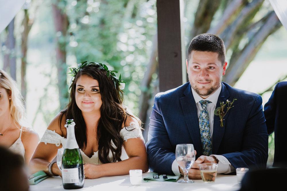 Succop Nature Park Wedding Reception Pittsburgh Wedding Photographer4.jpg