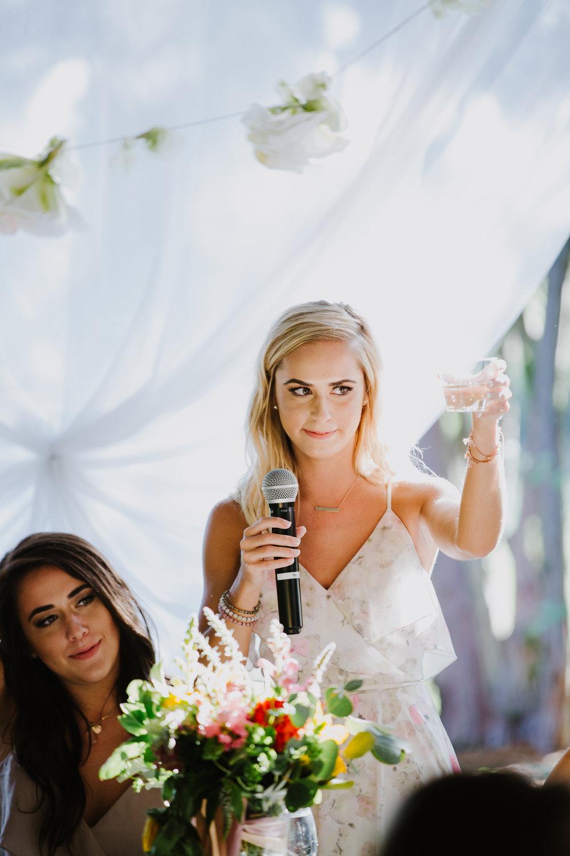 Succop Nature Park Wedding Reception Pittsburgh Wedding Photographer12.jpg