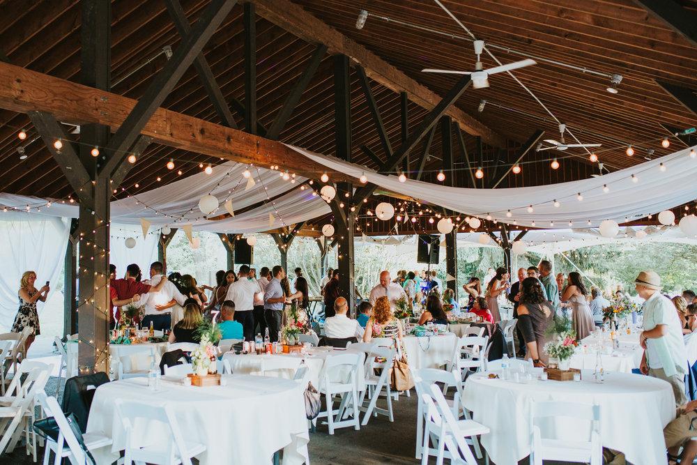 Succop Nature Park Wedding Reception Pittsburgh Wedding Photographer36.jpg