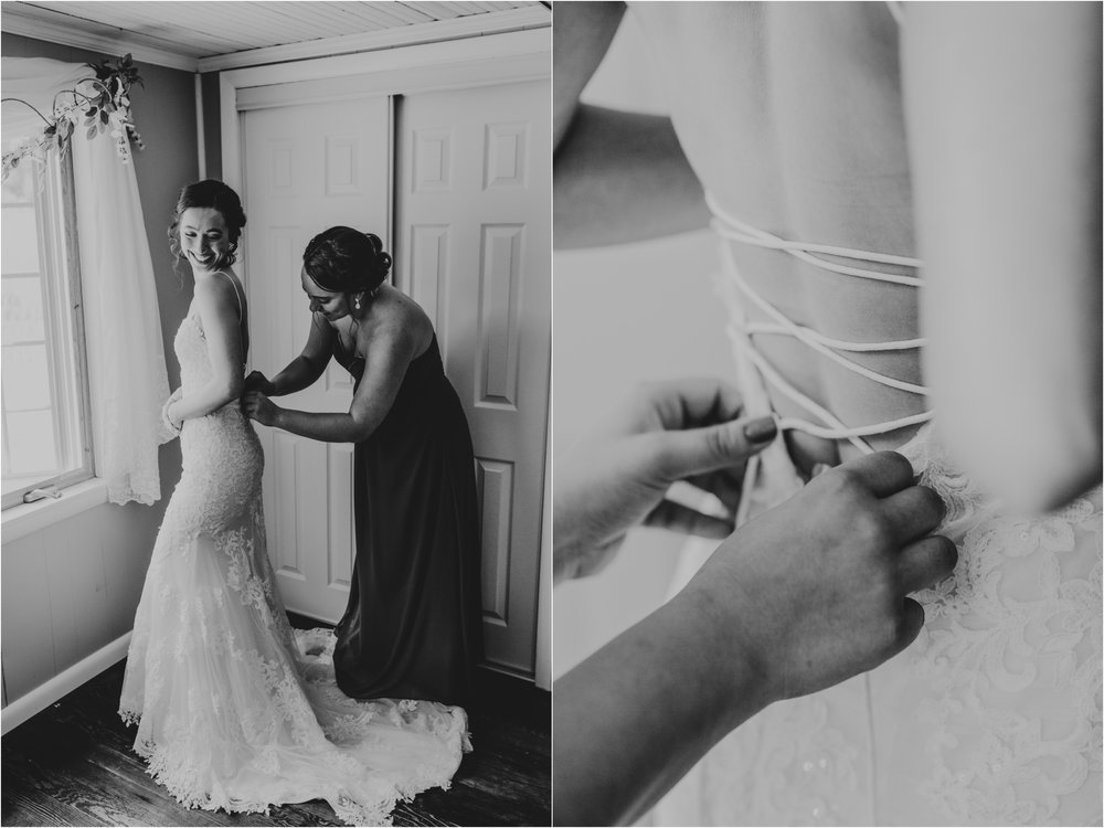 Pittsburgh Wedding Photographer12.jpg