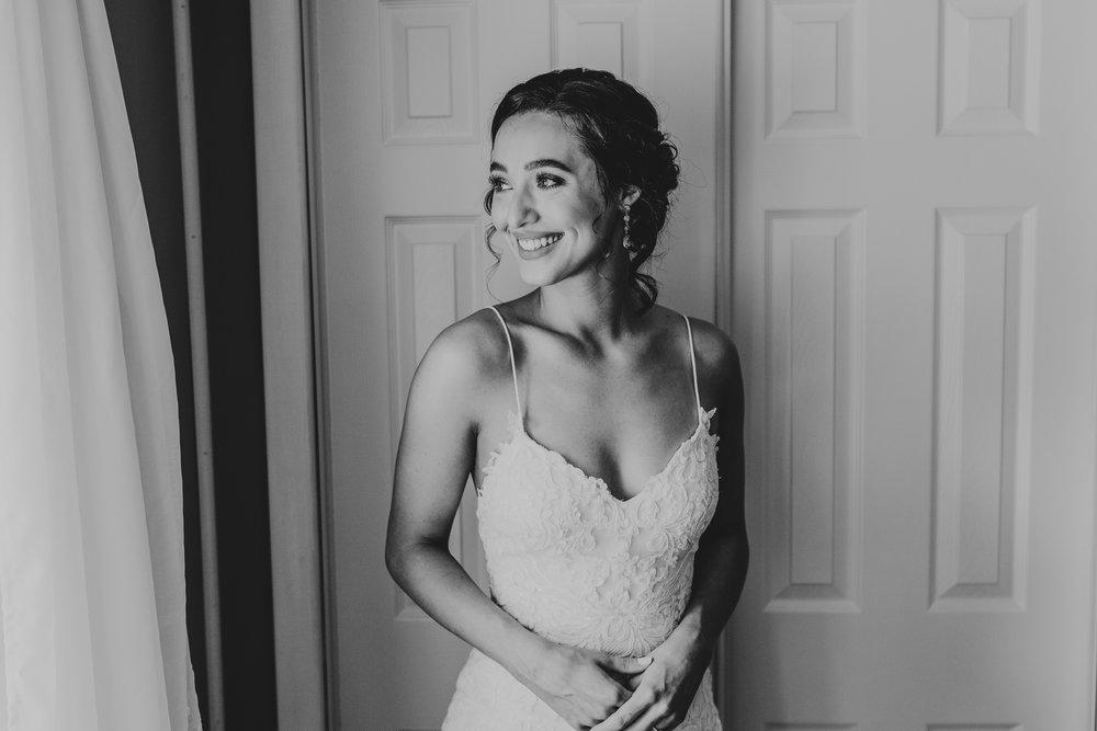 Pittsburgh Wedding Photographer18.jpg