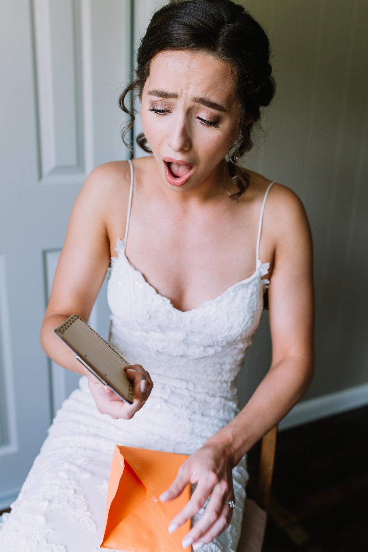 Pittsburgh Wedding Photographer22.jpg