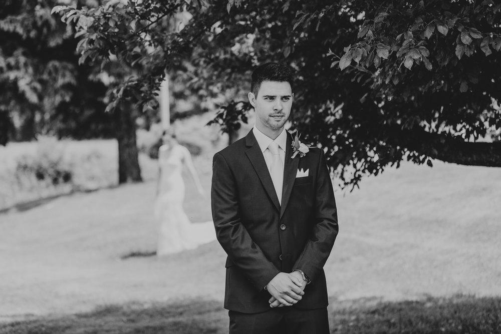 Pittsburgh Wedding Photographer25.jpg