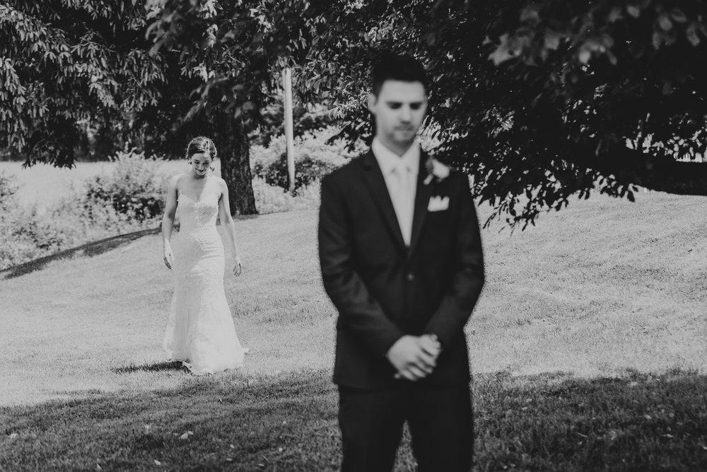 Pittsburgh Wedding Photographer26.jpg