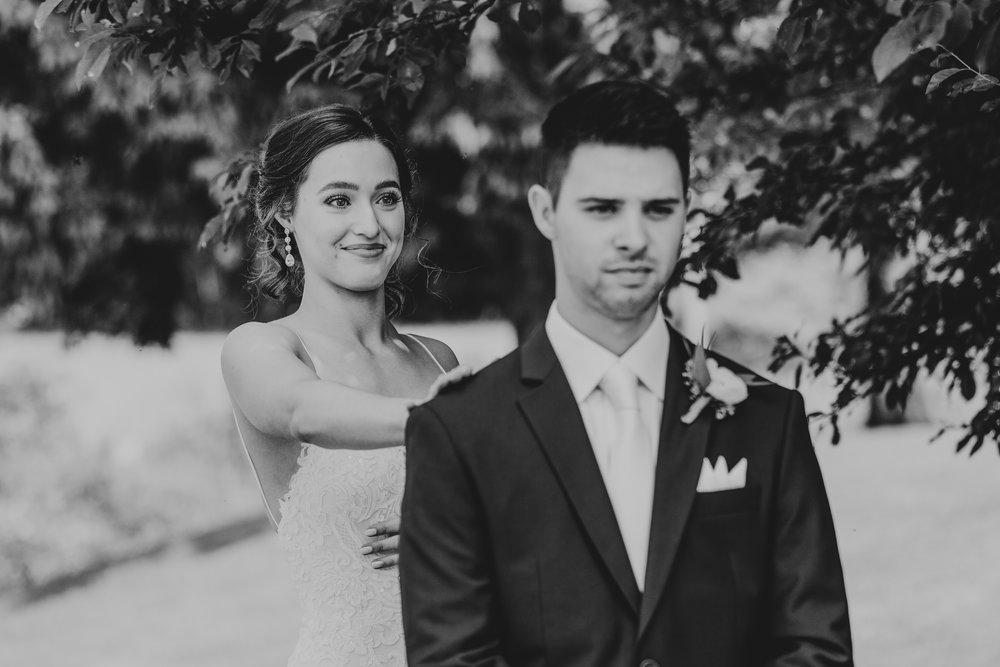 Pittsburgh Wedding Photographer27.jpg