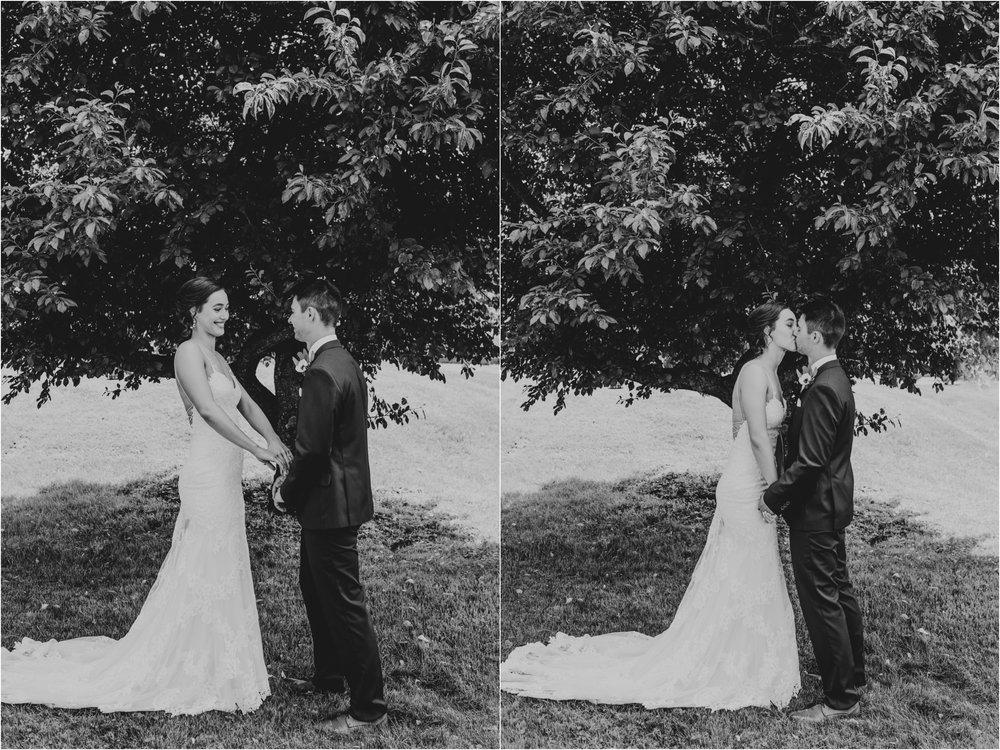Pittsburgh Wedding Photographer28.jpg