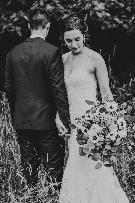 Pittsburgh Wedding Photographer39.jpg