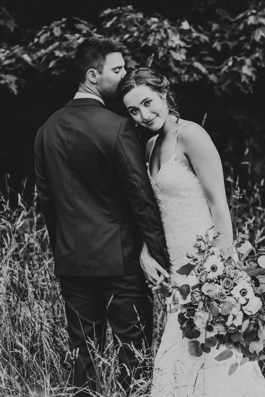 Pittsburgh Wedding Photographer40.jpg