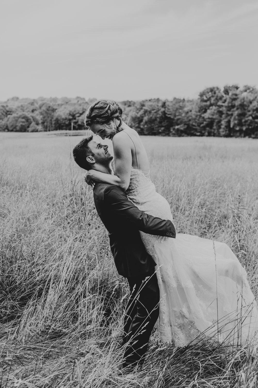 Pittsburgh Wedding Photographer52.jpg