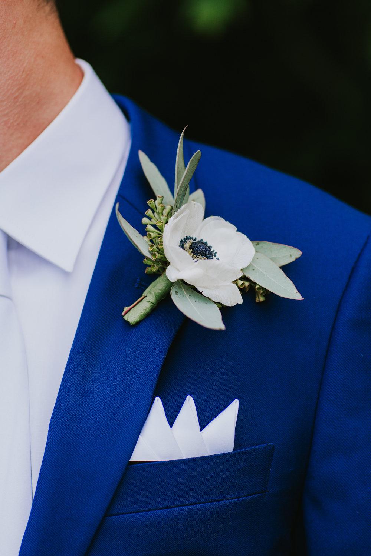 Pittsburgh Wedding Photographer53.jpg