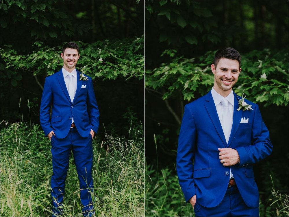 Pittsburgh Wedding Photographer55.jpg