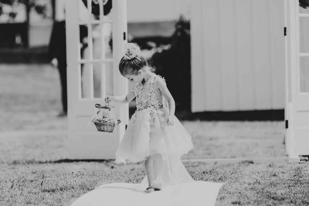 Pittsburgh Wedding Photographer61.jpg