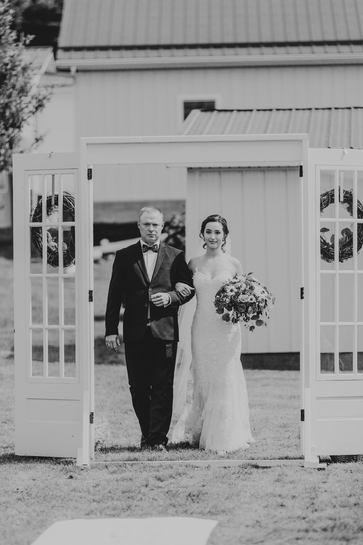 Pittsburgh Wedding Photographer62.jpg