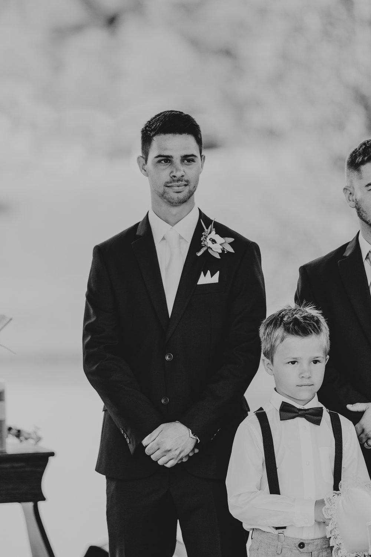 Pittsburgh Wedding Photographer65.jpg