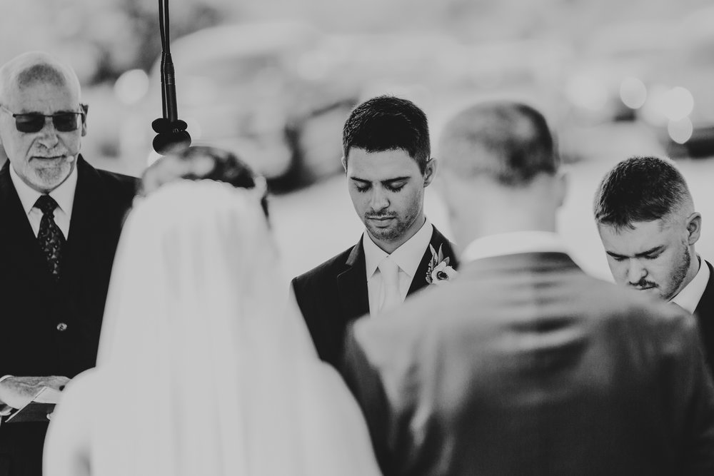 Pittsburgh Wedding Photographer68.jpg