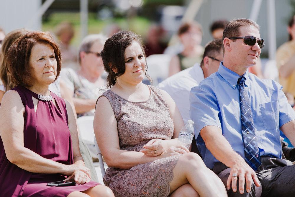 Pittsburgh Wedding Photographer72.jpg